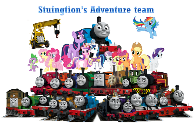 File:Stuingtion's Adventure Team.png