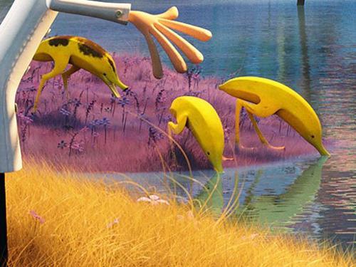 File:Bananostriches.jpg