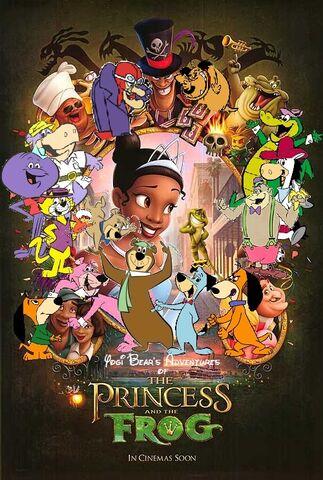 File:The Princess and the Frog.jpg