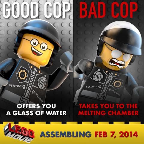 File:Bad Cop Good Cop.png