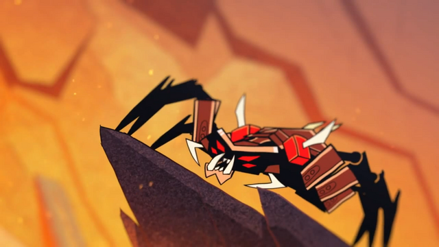 File:Lord of Skull Spiders on Cliff.png