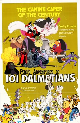 File:Pooh's Adventures of 101 Dalmatians (Animated).jpg