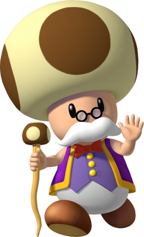 File:Toadsworth.PNG