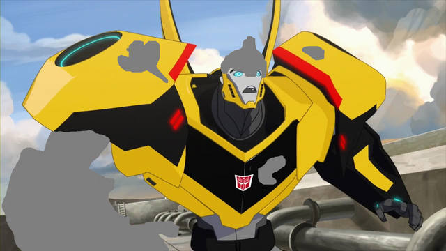 File:Bumblebeee before being turned to stone.png