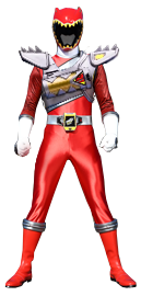 File:Dino Charge Red Ranger in Dino Drive.png