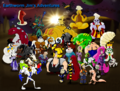 Thumbnail for version as of 23:34, June 8, 2015