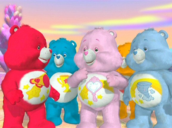 File:New bears with Wish power.jpg