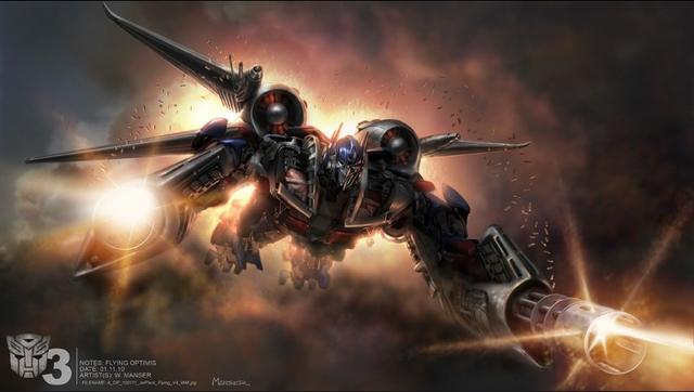 File:Optimus flight pack.png