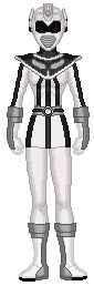 File:Pale Data Squad Ranger.jpeg