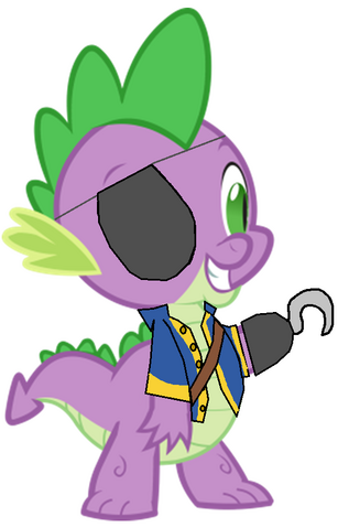 File:Spike pirate.png