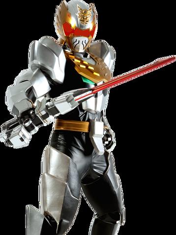 File:Home-robo-ranger.png