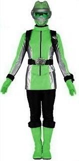 File:Lime Energy Chaser Ranger.jpeg