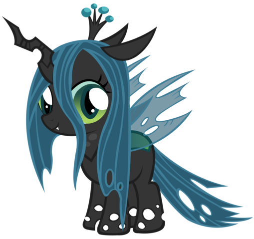 File:Young chrysalis by purplefairy456-d4xea9q.png
