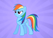 210px-Rainbow Dash S2E7 thumb