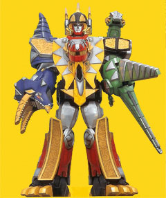 File:Thundersaurus Megazord Parasaur Final Cut.png