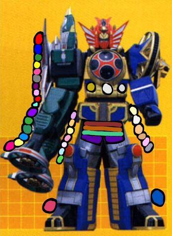 File:Cyber Samurai Storm Megazord.jpeg