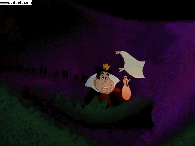 File:Disney's Villains Revenge The Queen of Hearts.jpg
