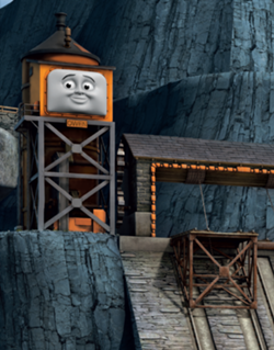 File:Owen (Thomas and Friends).png