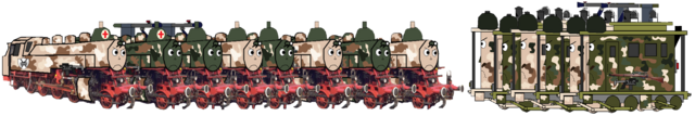 File:The Trolley Fighters (without the General).png