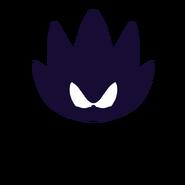 Vector icon dark sonic set4 by nibroc rock-d9por08