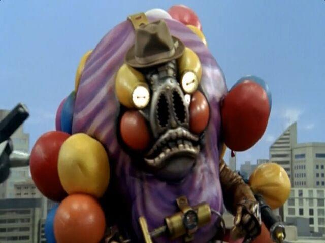 File:Balloon Bot.jpg
