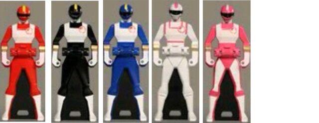 File:Beast Ranger Keys.jpeg