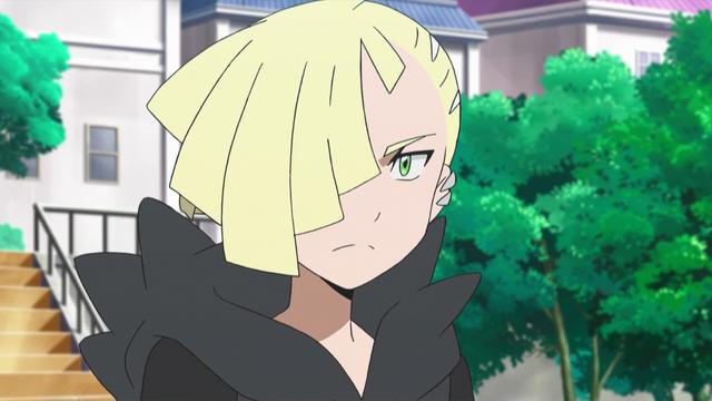 File:Gladion anime.png