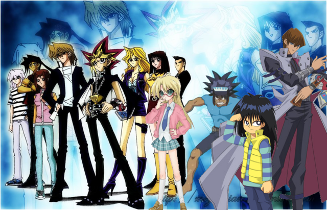 File:Team Yugi.png