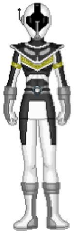 File:White Data Squad Ranger.png