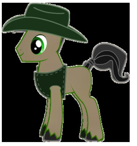File:Freddie as a pony.png