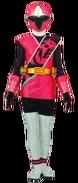 Ninjaforcepinkranger