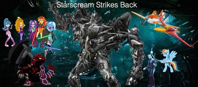 File:Starscream Strikes Back.jpg