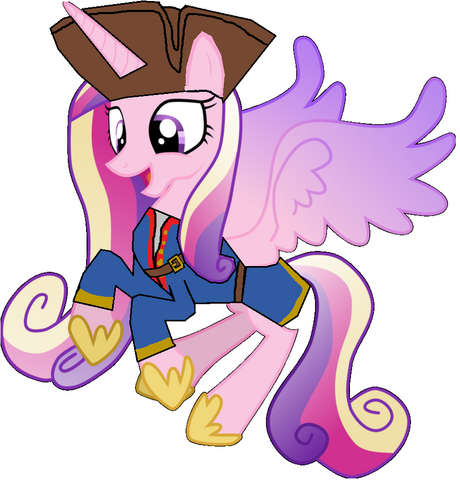 File:Cadance pirate.png