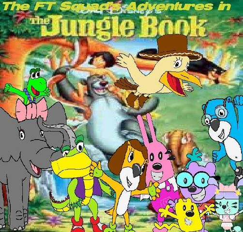 File:The FT Squad's Adventures in The Jungle Book.jpg