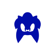 Vector icon sonic by nibroc rock-d8obg8n