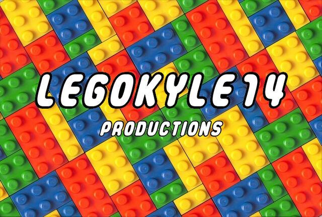 File:LegoKyle14 Production.jpg