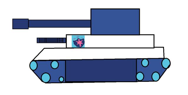 File:Shining Armor's tank.png
