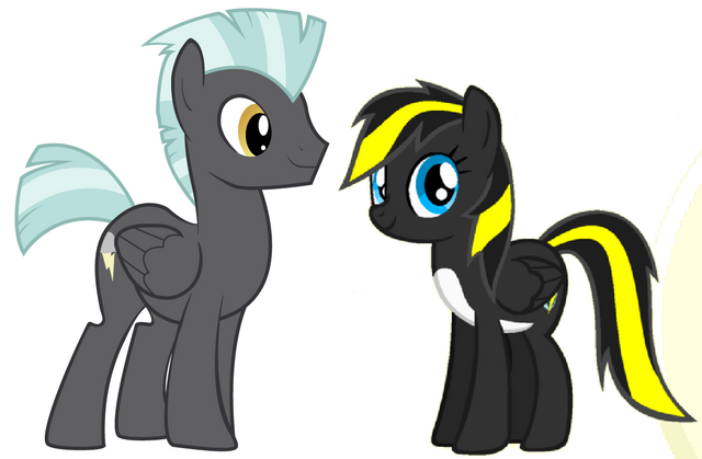 File:Thunderlane and Midnight Storm.png