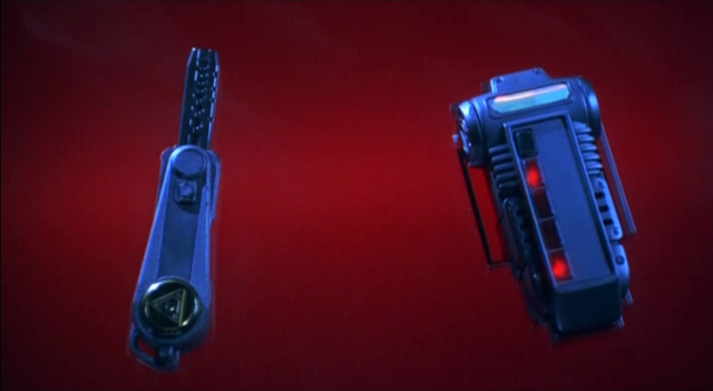 File:Turbo Morpher.PNG