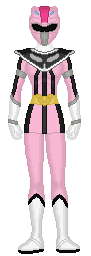 File:3. Laughter Data Squad Ranger.png