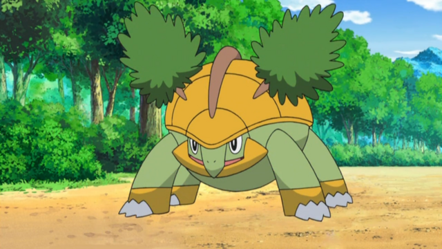File:800px-Ash Grotle.png