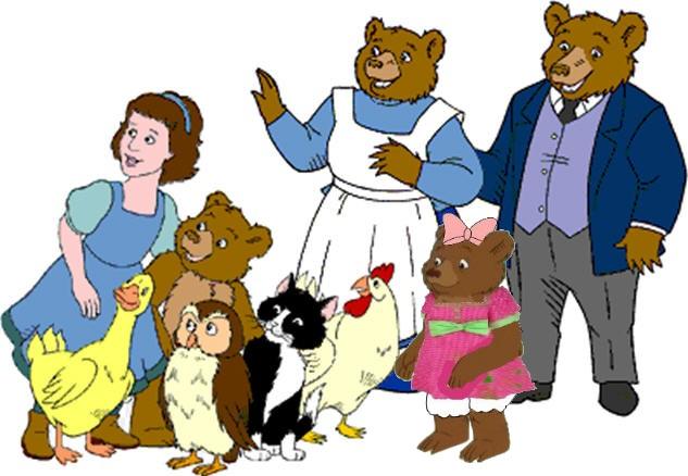 File:The Little Bear Gang.jpg