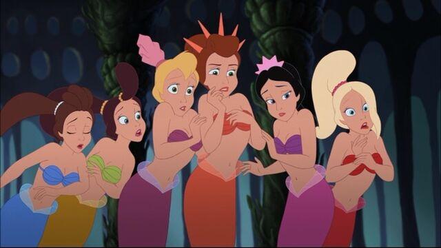 File:Ariel's sisters.jpg