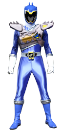 File:Dino Charge Blue Ranger in Dino Drive.png