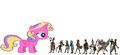 Thumbnail for version as of 00:34, November 25, 2014