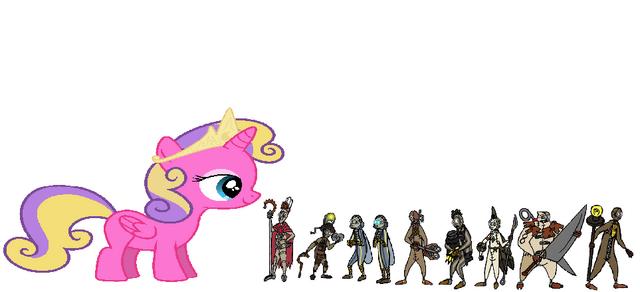 File:Princess Skyla, 1, 2, 3 and 4, 5, 6, 7, 8 and 9.png
