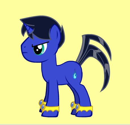 File:Alain's Pony Form.png