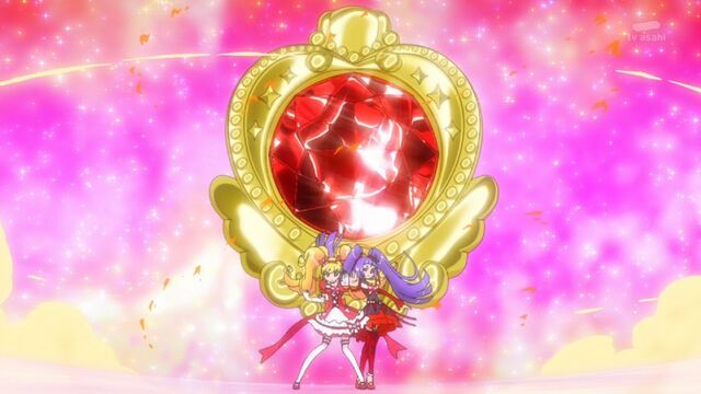 File:Maho Girls Precure Ruby Forms.jpeg