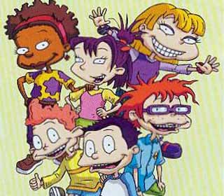 File:Rugrats-All-Grown-Up-rugrats-all-grown-up-704669 320 280.jpg