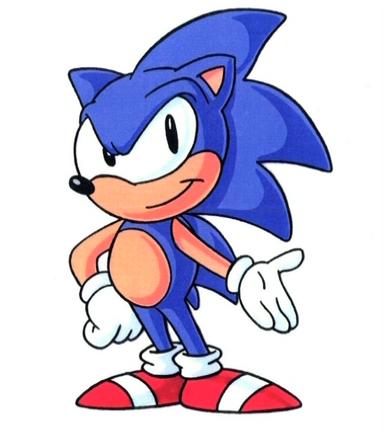 File:Sonic the Hedgehog (SatAM).jpg